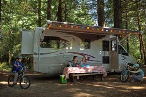 campeggio-camper-rv